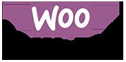 WooCommerce Paginas Web Baratas Alicante